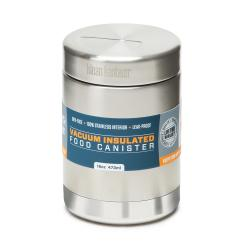 KLEAN KANTEEN Vacuum Insulated Food Canister 473 ml