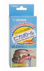 Чистящее средство ZOJIRUSHI