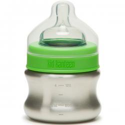 Бутылка KID KANTEEN 148 мл
