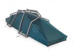 Палатка HEIMPLANЕT Nias