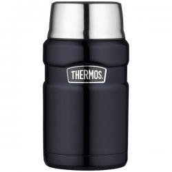 Термос для пищи THERMOS 710 0,71L