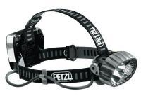 Фонарь PETZL Duo Atex Led 5