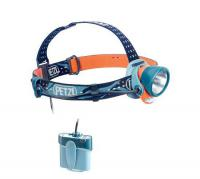 PETZL Myo BELT SB 5