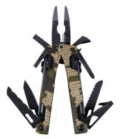 LEATHERMAN OHT Camo Limited Edition