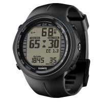 Декомпрессиметр SUUNTO DX Black