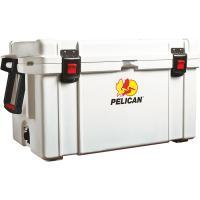 Термобокс Pelican ProGear 65QT Elite Cooler