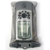 Чехол AQUAPAC 348 Small Electronics Case