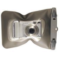 Чехол AQUAPAC 418 Small Camera Case