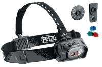 Фонарь PETZL Tactikka XP Adapt