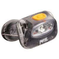 Фонарь PETZL Zipka Plus 2