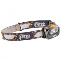 Tikka Plus 2 PETZL