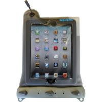 AQUAPAC 638 Waterproof Case for iPad