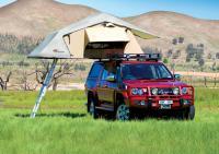 Палатка ARB TOURING Simpson III