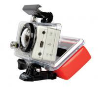 Поплавок GoPro
