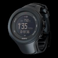 Часы SUUNTO Ambit3 Sport Black