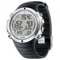 Декомпрессиметр SUUNTO D6i Novo Stone with USB