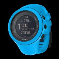 Часы SUUNTO Ambit3 Sport Blue