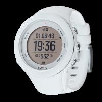 Часы SUUNTO Ambit3 Sport White