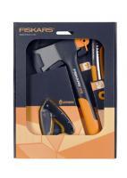 Набор подарочный FISKARS