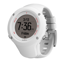 Часы SUUNTO Ambit3 Run White
