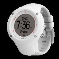 Часы SUUNTO Ambit3 Run White (АКЦИЯ)