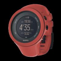 Часы SUUNTO Ambit3 Sport Coral