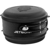 Котелок JETBOIL FluxRing Cooki Pot 1,5 л