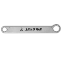 LEATHERMAN MUT Wrench Accessory