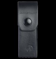 "Чехол LEATHERMAN Leather Box 4,5"""
