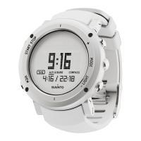 Часы SUUNTO Core Alu Pure White