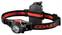 COAST HL7R Rechargeable