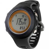 Часы HIGHGEAR Axio HR