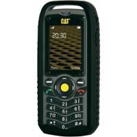 Телефон защищенный Caterpillar CAT B25 Dual-SIM