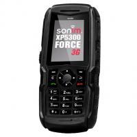 Телефон защищенный SONIM XP5300 Force 3G
