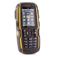 Телефон защищенный SONIM XP1300 Core