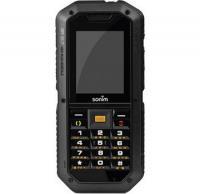 Телефон защищенный SONIM XP2.10 Spirit