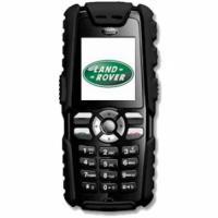 Телефон защищенный SONIM Land Rover S2