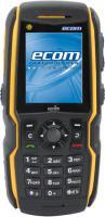 Телефон защищенный SONIM Ecom Ex-Handy 07