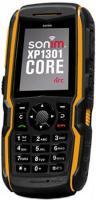 Телефон защищенный SONIM XP1301 Core NFC