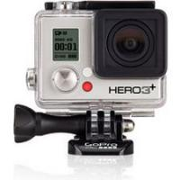 Камера GoPro HERO3+ White Edition