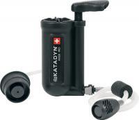 Фильтр воды KATADYN Hiker Pro