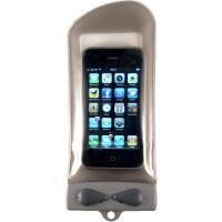 AQUAPAC 108 Mini Electronics Case