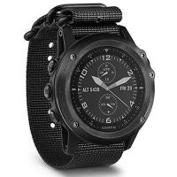 Часы GARMIN Tactix Bravo