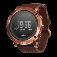 Часы SUUNTO Essential Copper