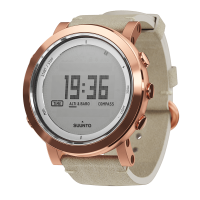 Часы SUUNTO Essential Ceramic Copper