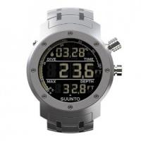 Часы SUUNTO Elementum Aqua N/Steel