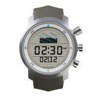 Часы SUUNTO Elementum Ventus P/Grey Rubber