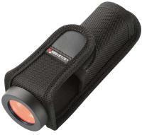LED LENSER светофильтр
