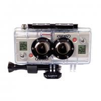 GoPro 3D HERO