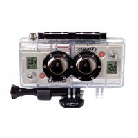 Набор GoPro 3D HERO